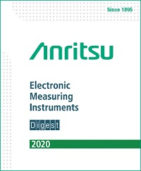 https://www.anritsu.com/en-IN/test-measurement/support/downloads/brochures-datasheets-and-catalogs/d
