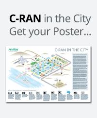 C-RAN poster