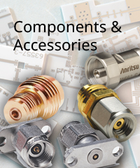RF & Microwave Components and Accessories