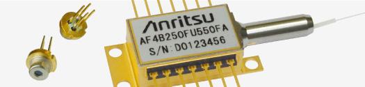 ctgy-bnr-optical-device
