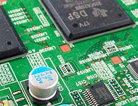 電子回路設計