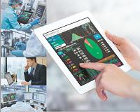 総合品質管理・制御システム QUICCA