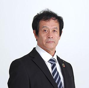 アンリツインフィビス株式会社 代表取締役社長 西脇 力