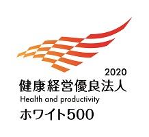 Health and Productivity Management Award 2020