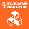 Industry Innovation and Infrastructure