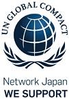 Global Compact Network Japan