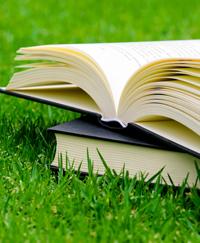 CSR Report Library