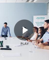 Company Video