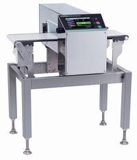 Metal Detector M5 Series