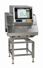 X-ray Inspection System XR75 Series