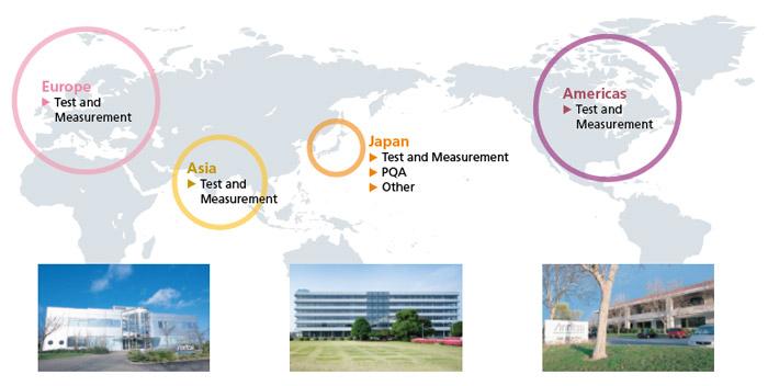 global-map-e-v2