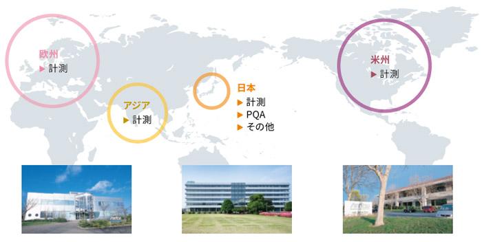 global-map-v2