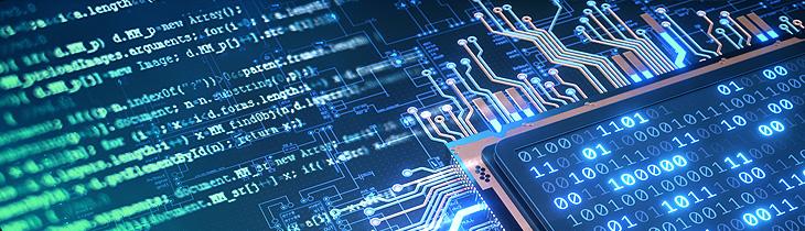 FPGA/Software