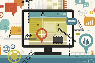ビッグデータ活用型総合品質保証システム
