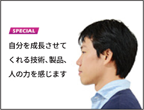 cont-bnr-senior-kota-k_ac