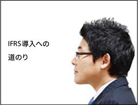 cont-bnr-senior-tatsunori-y_ac