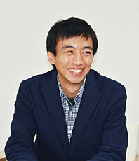 Hiroyuki-H01.jpg