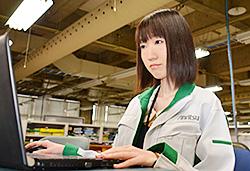 Miki-M03.jpg