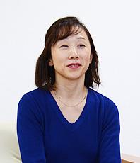 Noriko-F01.jpg