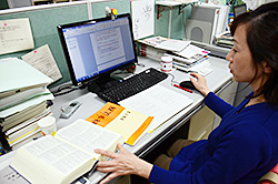 Noriko-F02.jpg