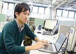 Takayuki-A02.jpg