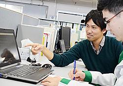 Takayuki-A03.jpg