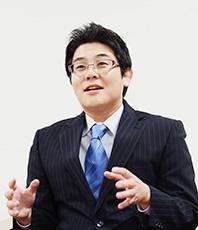 Tatsunori-Y01.jpg