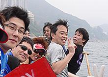 Tatsunori-Y03.jpg