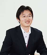 Wei-S01.jpg