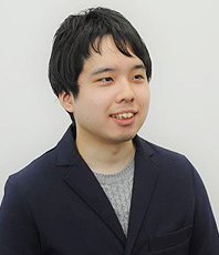 Yasuhito.A