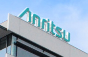 About Anritsu