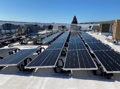 20210128-solarpanel-in-anritsucompany