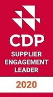 20210331-cdp-supplier-engagement-leader2020-01