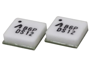 AG5PB6P 56Gbaud Differential Linear Amplifier