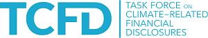 20210629-tcfd-logo-blue