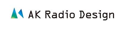 20210630-ak-radio-design