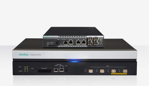 帯域制御装置/ネットワークコントローラ