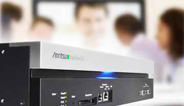 network-appliance