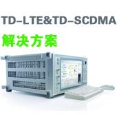 md8475a-imagecut-d