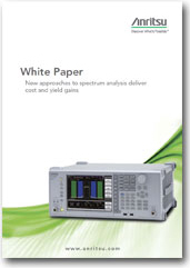 Whitepaper-2.jpg