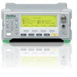 MT8852B Bluetooth Test Set