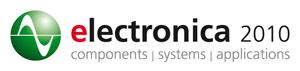 electronica-logo.jpg