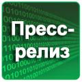 square120template_ru.jpg