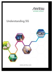 Understanding 5G Acceptance