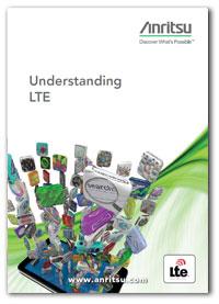 Understanding LTEs