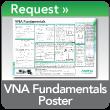 VNA poster