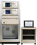 Wi-SUN PHYテストシステム ME7050A