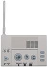 NS2501A