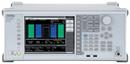 シグナルアナライザ MS2830A microwave
