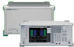 WLAN テストセット MT8860C、シグナルアナライザ MS2830A